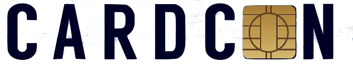 Cardcon-logo-dark (1)