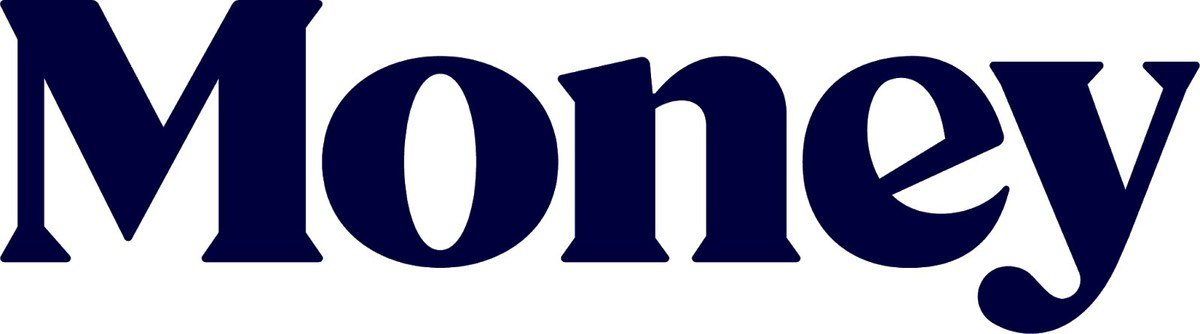 The iconic personal finance brand Money is launching a comprehensive rebrand, the first major overhaul to the brand in over 20 years.