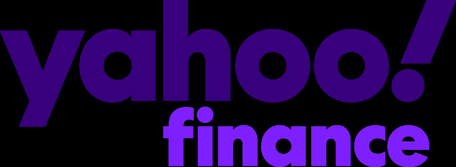 YahooFinanceLogo (1)