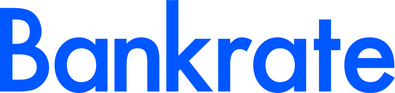 bankrate-uk-logo (1)