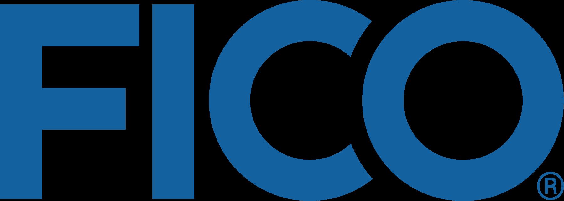 fico-logo-blue-large (1)