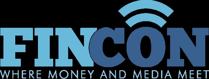 fincon-logo-tagline-final (1)