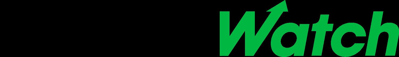 marketwatch-logo-freelogovectors.net_ (1)